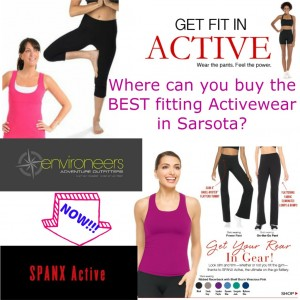 Spanx SRQ Image Post